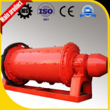 Fine grinding ball mill for iron ore instruction manual