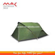 3-4 person Camping tent /tent / good quality camping tent MAC - AS067