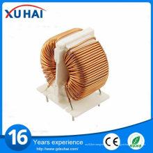 Bobina de inductancia / bobina de inducción variable de alta corriente y alta confiabilidad en inductor
