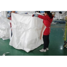 Big Bag for Transporting Industry Waste