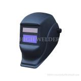 Auto-Darkening Welding Helmet-CNGALAXY3000