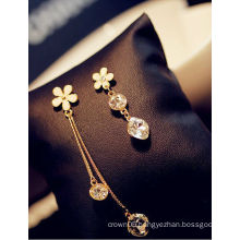 Fashion new style earring