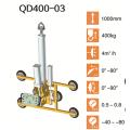 glass lifting equipment  LJXJ300