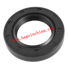 Customized OEM Rubber Shaft Seal Ring