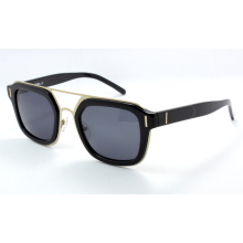 Seckill Fashion Sonnenbrille (C0125)