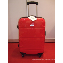 PC ABS Luggage (AP-38)