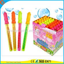Design da novidade de alta qualidade Espada colorida da bolha