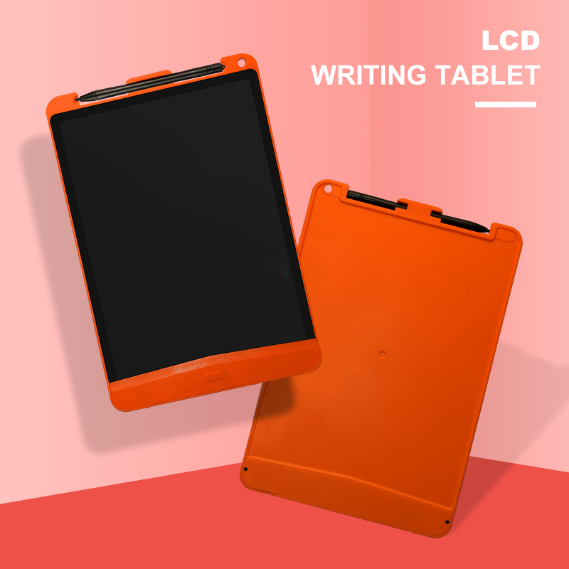Lcd Art Tablet