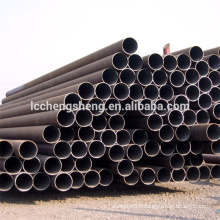 API 5L GR.B ERW/LSAW/SSAW/Seamless sch 10 carbon steel pipe and tubes