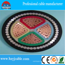 High Quality Multi Cores Power Cable