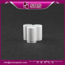 made in china color pp cap and ,pp cap for plastic bottle