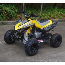 Jinyi 4 rodas 110cc ATV para venda barata (JY-100-1A)