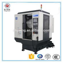 Vmc 540 Mini Pequeño Centro de mecanizado CNC con Ce