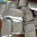 Phosphate de zinc d'emballage de sac de papier d'aluminium