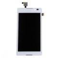 Display Screen for Sony Xperia C S39h
