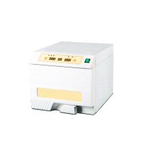Class B Dental Autoclave/Autoclave Sterilizer/Pressure Steam Autoclave