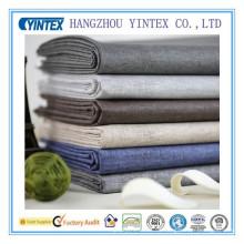 Venta caliente de buena calidad tela a prueba de agua