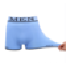 Pantalons de boxeur sans couture professionnel Boys Boys