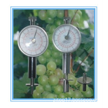 Portable Hardness Tester, Fruit Durometer, Fruit Penetrometer (GY-2)