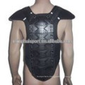 Summer High Quality Cross-Country Motocross Armor Clothing