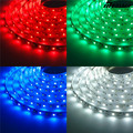 Flexible LED Strip 5050 SMD RGB LED Strip Light