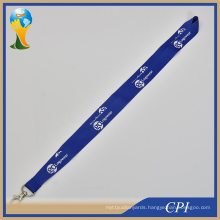 Customized Lanyard Professional with Logo Design
