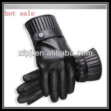 GANADO PARA HOMBRES Venta al por mayor de HeBei Market for Gloves