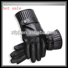 MEN GLOVE Wholesale from HeBei Market for Gloves