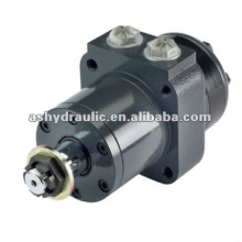 OMPW of OMPW50,OMPW80,OMPW100,OMPW125,OMPW160,OMPW200,OMPW250,OMPW315,OMPW400 hydraulic wheel motor