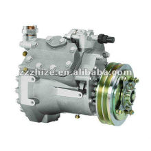 High Quality Bus Air Conditioner Compressor F400Y