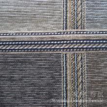 Тонкая Синель 100% полиэстер окрашенная Пряжа ткани для украшения