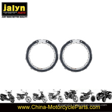 High Quality Motorcycle Clutch Assy for North American ATV Model Sc103
