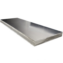 thin 1mm 304 316L 2b polished finish 14 gauge ss stainless steel 0.2mm thick stainless steel sheet