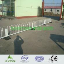 Metal Road Security Barrier