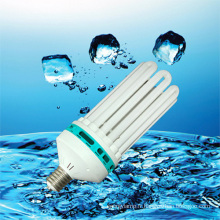 Lampe CFL 8u 17mm 175W avec CE (BNF17-8U-A)