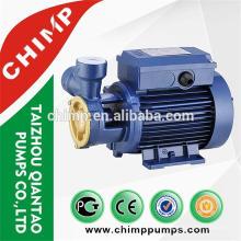 0.37KW SSC-1 water pumping machine Vortex Pumps Self-priming Jet pumps