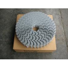 Plaques de cloues Bent Gang tête haute qualité avec certificat ISO