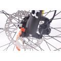 48v500w neues Design billig Elektro-Mountainbike, große macht Batterien Elektro-Fahrräder, ebike