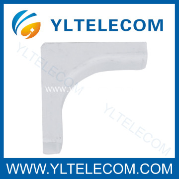 Hot-selling attractive for Fiber Optic Terminal Boxes Kok Yin,Bending Angle,Internal corner for FTTH supply to Singapore Exporter
