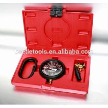 pneumatische Werkzeuge von 8 Stück Vakuum-Druck-Detektor-Kit von Auto-Typ-Reparatur-Tools