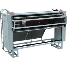 94 Zoll Matratze schneiden Maschine/schneiden Panel/Cutter für Stoff