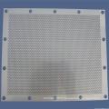 Tôle perforée/maille de métal de gravure