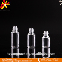 12ml eye drop bottle