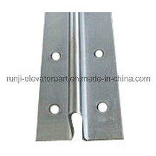 Good Quality But Cheap Price Hollow Guide Rail (TK3)