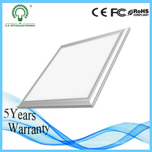Long Life Newly CRI> 80 China Panel de luz LED para interiores