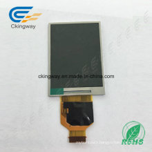 "A030vvn01 3"" 45 Pin Spi Interface Touch Screen Monitor"