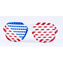 2013 barato personalizado fiesta gafas de sol