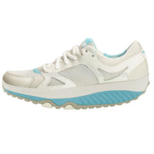 Damen Fitness Gesundheit Schuhe