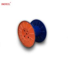 ONEREEL steel cord spool