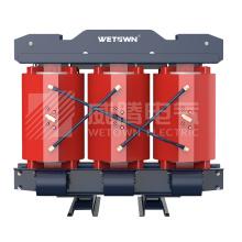 WETOWN 50 kva 200 kva 1000 Electrical Power Transformer 100 kva